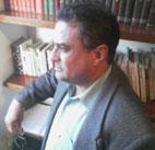 Foto de DIONISIO TELES